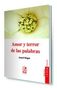 Amor y terror-8