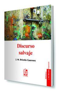 Discurso Salvaje-3
