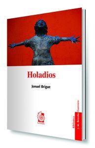 Holadios-6