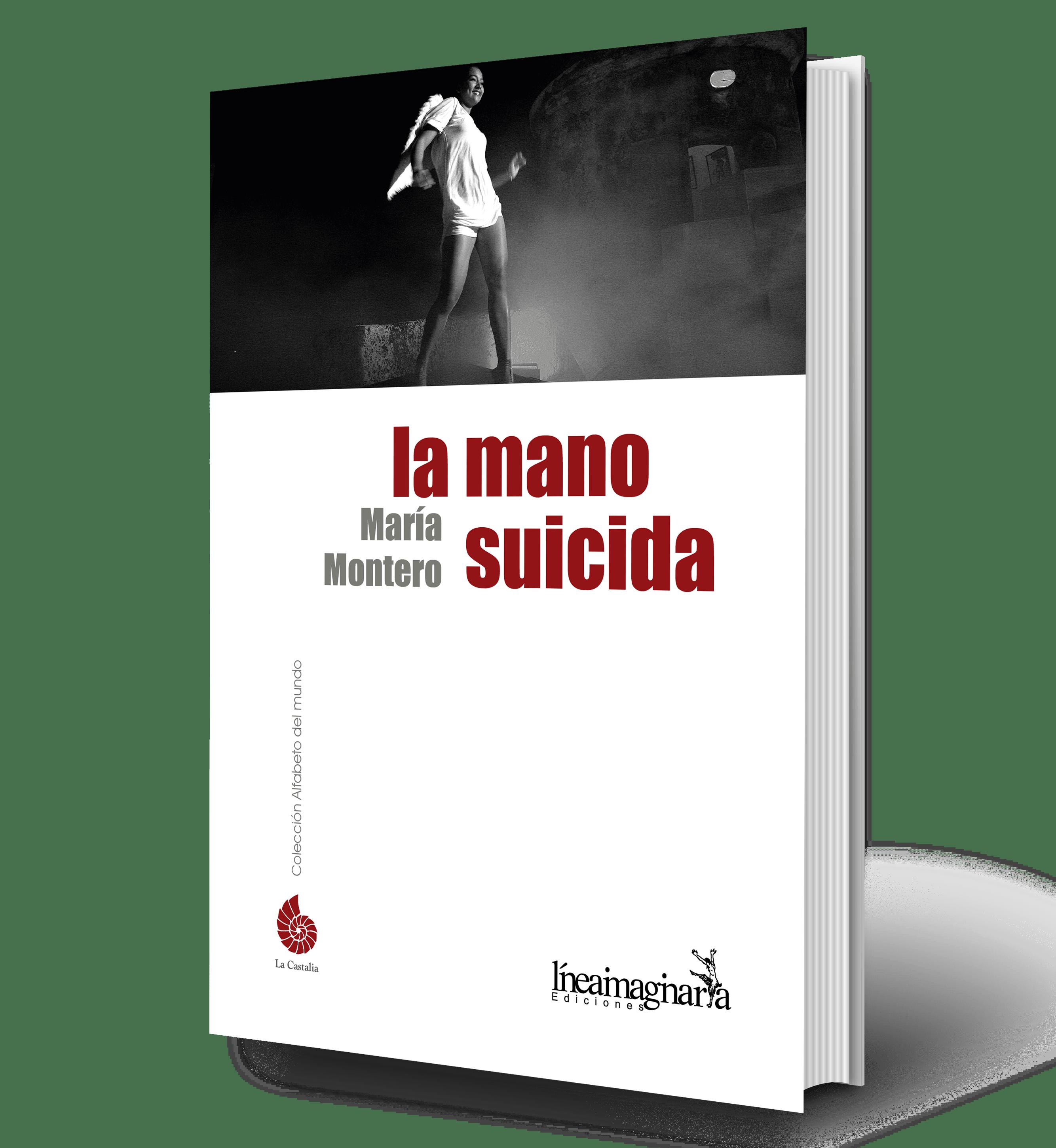 La mano suicida